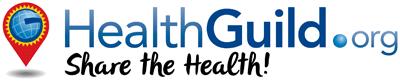 HealthGuild.org