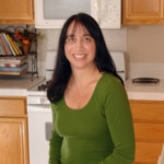 Profile photo of Corinne Kantor, BS, DTR, CLT