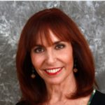 Profile photo of Dr. Judi Bloom