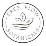 Profile photo of Free Flow Botanicals
