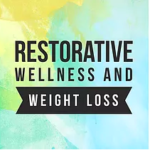 Profile photo of Restorative Wellness and Weight Loss