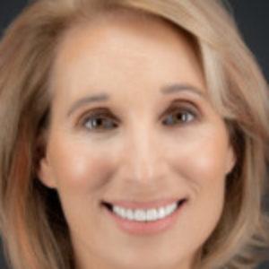Profile photo of Nina Venturella