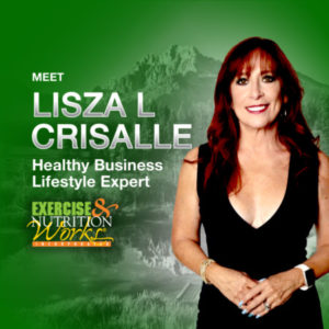 Profile photo of Lisza L Crisalle, Business Growth Strategist