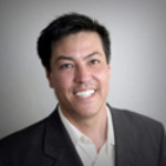 Profile photo of Administrator
