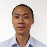 Profile photo of Peter Yeung, LAc