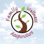 Profile photo of Family Wellness Acupuncture