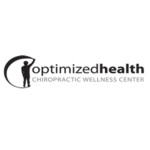 Profile photo of Optimized Health