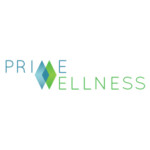 Profile photo of Prime Wellness