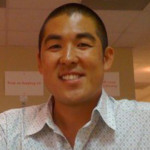 Profile photo of Dr.BrandonTakahashi,D.C.