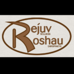 Profile photo of RoshauWellness