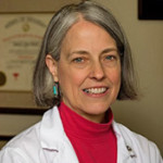 Profile photo of Dr.NancyPearce