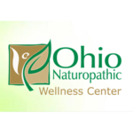 Profile photo of OhioNaturopathicWellnessCenter