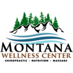 Profile photo of Montana Wellness Center