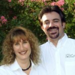 Profile photo of BackToHealthFamilyChiropractic&HealthCoaching