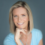Profile photo of Sue McDonald Life Coach